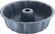 Форма для выпечки Peterhof PH-25374 -