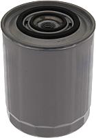 Масляный фильтр Peugeot/Citroen 1109AQ -