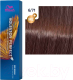 Крем-краска для волос Wella Professionals Koleston Perfect ME+ 6/71 (королевский соболь) -