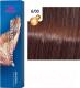 Крем-краска для волос Wella Professionals Koleston Perfect ME+ 6/00 (темный блонд натуральный интенсивный) -