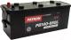 Автомобильный аккумулятор Patron Power PB140-850L (140 А/ч) -