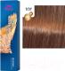 Крем-краска для волос Wella Professionals Koleston Perfect ME+ 7/37 (горчичный мед) -
