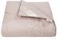 Одеяло детское АртПостель Верблюжья шерсть / 2072 (110x140, тик) -