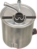 Топливный фильтр Clean Filters DN1987 -