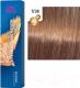 Крем-краска для волос Wella Professionals Koleston Perfect ME+ 7/38 (пряный бисквит) -