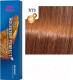 Крем-краска для волос Wella Professionals Koleston Perfect ME+ 7/73 (лесной орех) -