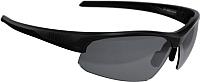 Очки солнцезащитные BBB Impress Matt / BSG-58 (черный) -