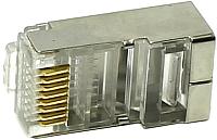 Коннектор 5bites RJ-45 US060A (100шт) -