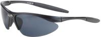 Очки солнцезащитные BBB Basics Element / BSG-42 (черный) -