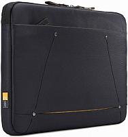 Чехол для ноутбука Case Logic DECOS113K -