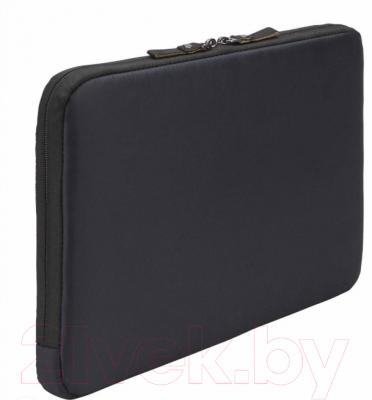 Чехол для ноутбука Case Logic DECOS113K