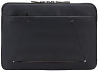 Чехол для ноутбука Case Logic DECOS114K -