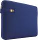 Чехол для ноутбука Case Logic LAPS116DB (темно-синий) -