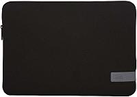 Чехол для ноутбука Case Logic REFPC-114-BLK (черный) -