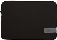 Чехол для ноутбука Case Logic REFPC-116-BLK (черный) -