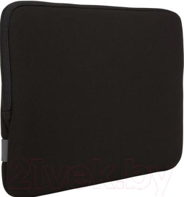 Чехол для ноутбука Case Logic REFPC-116-BLK (черный)