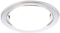 Точечный светильник Ambrella G170 PS/CH -