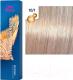 Крем-краска для волос Wella Professionals Koleston Perfect ME+ 10/1 (ванильный лед) -