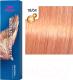 Крем-краска для волос Wella Professionals Koleston Perfect ME+ 10/04 (яркий блонд бархатное утро) -