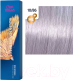 Крем-краска для волос Wella Professionals Koleston Perfect ME+ 10/86 (саламанка) -