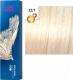 Крем-краска для волос Wella Professionals Koleston Perfect ME + 12/1 (песочный) -