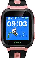 Умные часы детские Canyon CNE-KW21RR (розовый) -