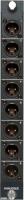 Модуль расширения микшера DiGiCo MOD-D2R-AES -