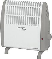 Конвектор Engy EN-500 Mini -