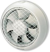 Вентилятор вытяжной Soler&Palau HCM-225N / 5201421400 -