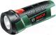 Фонарь Bosch EasyLamp 12 (0.603.9A1.008) -