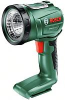 Фонарь Bosch UniversalLamp (0.603.9A1.100) -