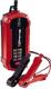 Зарядное устройство для аккумулятора Einhell CE-BC 2 M (1002215) -