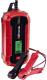 Зарядное устройство для аккумулятора Einhell CE-BC 4 М (1002225) -