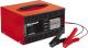 Зарядное устройство для аккумулятора Einhell CC-BC 5 (1056121) -