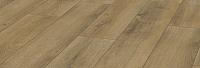 Ламинат Kronotex Superior Advanced Plus Summer Oak D3901 -