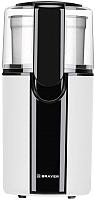 Кофемолка Brayer BR1182 -