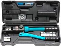 Обжимник гидравлический Forsage F-Y120A -