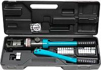 Обжимник гидравлический Forsage F-Y240A -