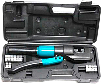 Обжимник гидравлический Forsage F-Y70A -