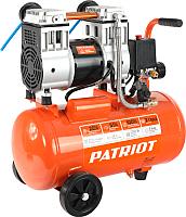 Воздушный компрессор PATRIOT WO 24-220 -