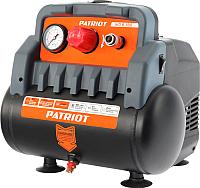 Воздушный компрессор PATRIOT WO 6-180 -