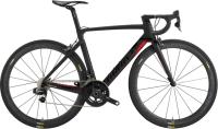 Велосипед Wilier 110Air Dura Ace Cosmic Pro Carbon / W704DE (L) -