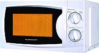 Микроволновая печь Horizont 20MW700-1378CTW -
