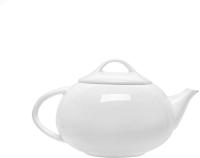 Заварочный чайник Tudor England TU1983-1 -
