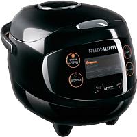 Мультиварка Redmond RMC-03 (черный) -