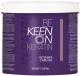 Гель для укладки волос KEEN Интенсивный уход с кератином фаза 1 (500мл) -