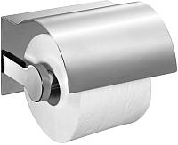 Держатель для туалетной бумаги Jacob Delafon Singulier 15207D-CP -