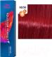 Крем-краска для волос Wella Professionals Koleston Perfect ME+ 66/56 (пряная сангрия) -
