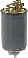 Топливный фильтр Delphi HDF507 -