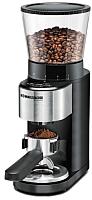 Кофемолка Rommelsbacher EKM 500 -